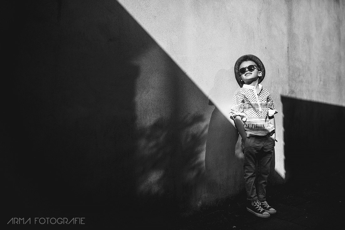 003-JustByManon-ArmaFotografie