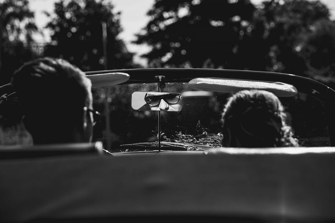 007-Trouwfotografie-Naaldwijk
