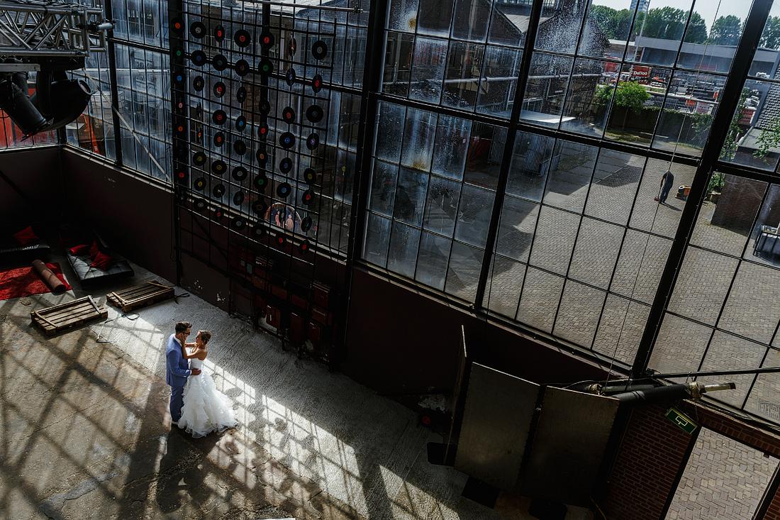 009-Trouwfotografie-Naaldwijk