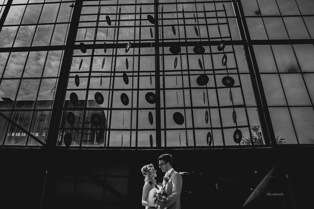 013-Trouwfotografie-Naaldwijk