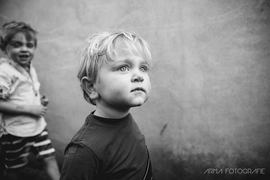 017-JustByManon-ArmaFotografie