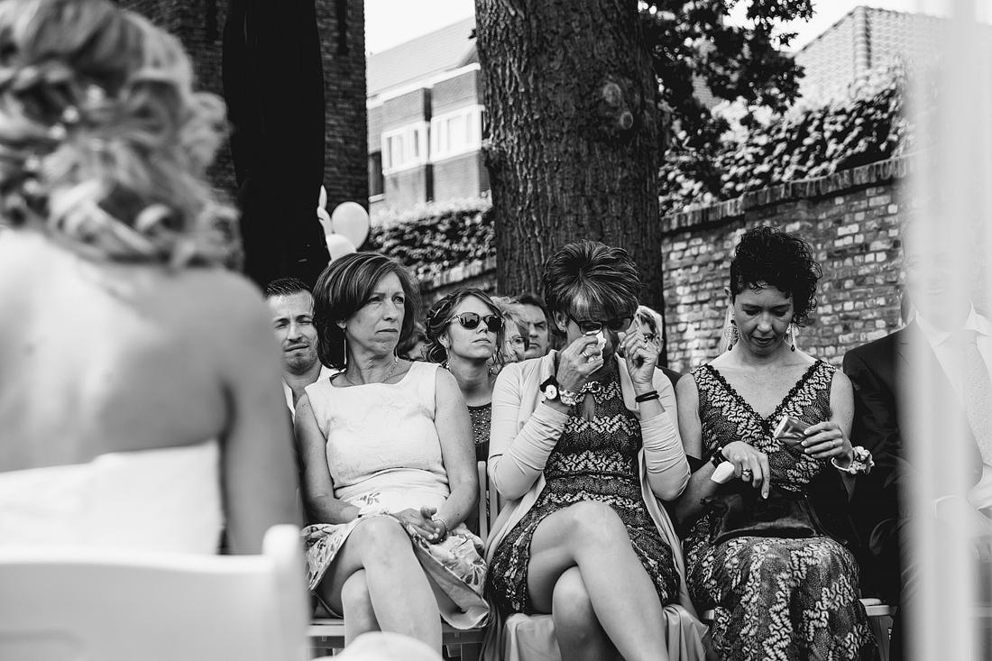 019-Trouwfotografie-Naaldwijk