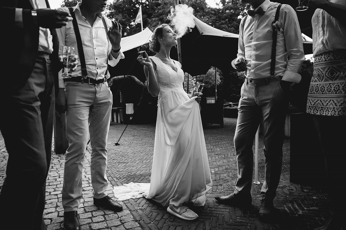 039-Trouwfotograaf-Wijk-bij-Duurstede